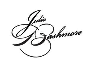 Julio Bashmore Premieres New Track 'Peppermint' [Listen]