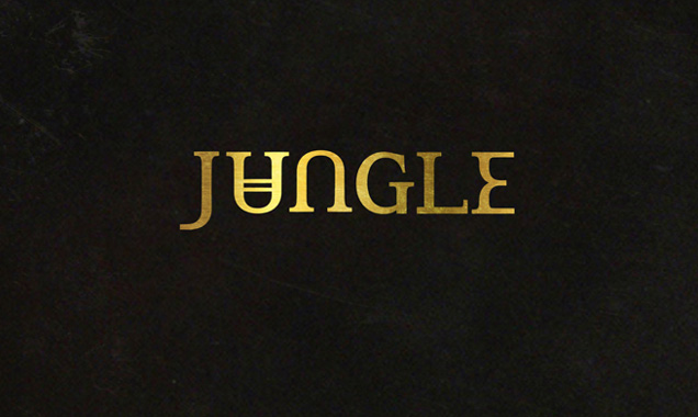 Jungle Announce Debut Album Released In The UK 14th July 2014 Plus Autumn UK Tour Dates
