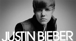 Justin Bieber UK Tour Announcement