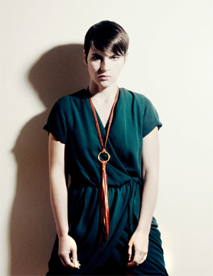 Kaki King Celebrates 10th Anniversary Of First Record With Full-album Shows Announced For April 2013