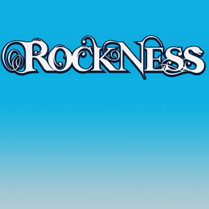 Kasabian And The Chemical Brothers To Headline Rockness 2011