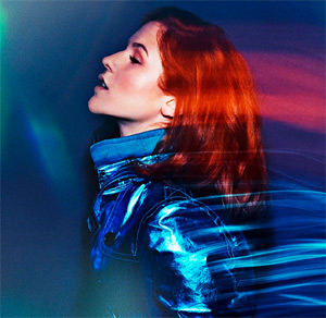 Katy B Announces New Single '5 Am' Out October 28th 2013 [Listen]