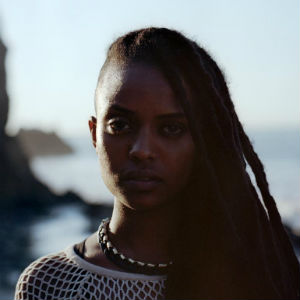 Kelela Announces Surprise London Show At Electrowerkz On 14th November 2013