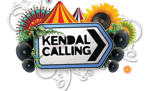 Kendal Calling 2014 First Wave Of Acts Announced Suede, Frank Turner Plus Many More..