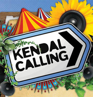 Kendal Calling More Acts Added! Plus Brand New Kube Dance Stage