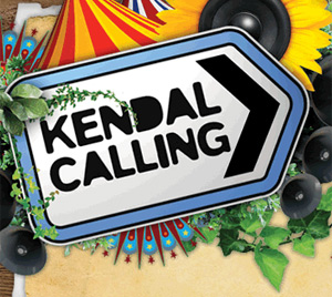 Festival Tickets On Sale 9am On 23rd February 2012