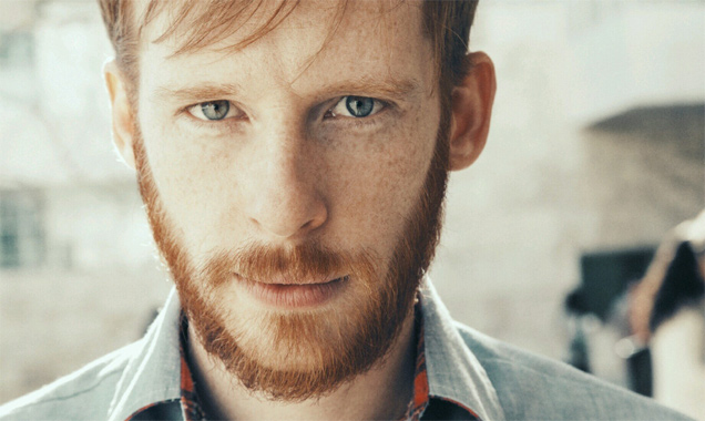 Kevin Devine Announces Summer 2014 UK Tour