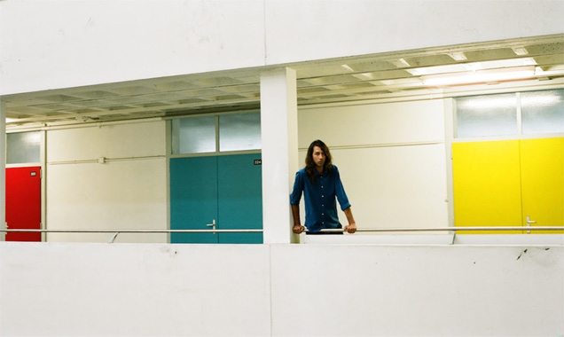 Kindness Announces Us And European Autumn 2014 Live Shows