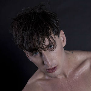 Kirin J Callinan Announces 2013 European Tour