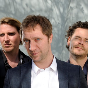 Kraak & Smaak Announce New Album 'Mixed Feelings' Plus Free Download