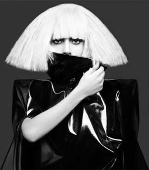Final UK Show Added To The Monster Ball Tour Starring Lady Gaga Due To Phenomenal Public Demand