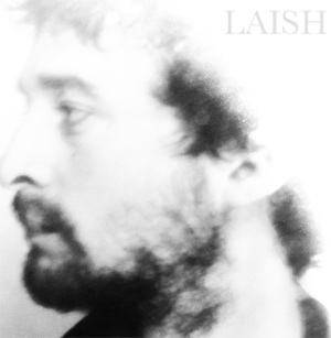 Laish Release New Album 'Obituaries' 25th March 2013