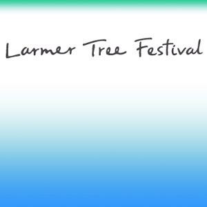 Larmer Tree Festival Announces Full Music Line-up 2012