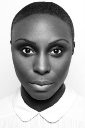 Laura Mvula Announces New Single 'She' Released 18th August 2013