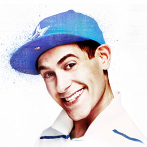 Lee Nelson Announces Extra Dates To His 2013 Stand-up Tour