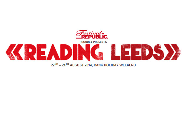 Leeds & Reading Festival 2014 Announce Amazing Co-headliners Queens Of The Stone Age & Paramore Plus 48 More Across All Stages