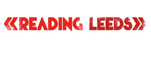 Leeds & Reading Festival Announce First Headliner And Further Acts For 2014