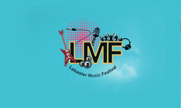 New Acts Announced For Leicester Music Festival 2014 - Tinie Tempah And Kool And The Gang Plus Many More