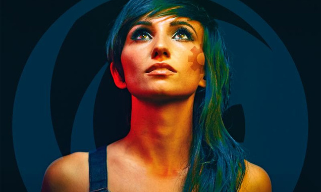 Lights Returns With Third Studio Album 'Little Machines' September 23nd 2014