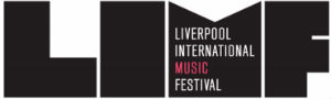 Biggest Names In Pop Announced For Liverpool Music Festival