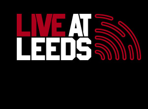 Live At Leeds 2014 - Early Bird Tickets Now On Sale