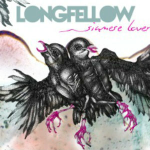 Longfellow Unveil Video For 'Siamese Lover' Due Out January 27th 2014