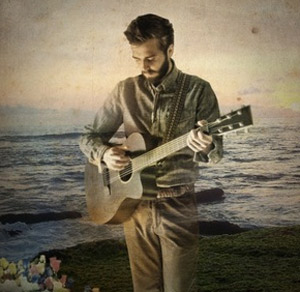 Lord Huron Announce More UK Dates Plus  Main Support To Alt-j For September 2013 Us Tour