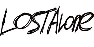 Lostalone Announce Headline February 2013 UK Tour