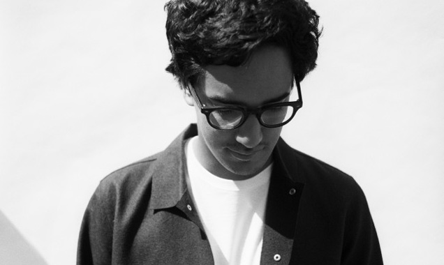 Luke Sital-singh Announces New Ep 'Film Songs' Plus Streams New Track 'The Wrestler' [Listen]