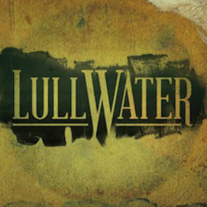 Lullwater Release Self-titled Album On September 17 2013