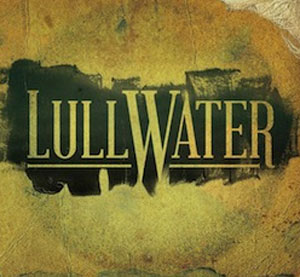 Lullwater To Release New Self-titled Album On September 17th 2013