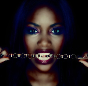 Lulu James Announces New Single 'Sweetest Thing' Out November 3rd 2013 - [Listen]