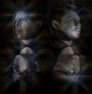 Lumerians Announce Debut Album 'The High Frontier' Released On June 10th 2013