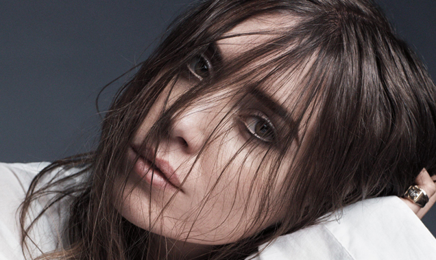 Lykke Li Confirms Details Of Her Third Studio Album 'I Never Learn'out On 5th May 2014