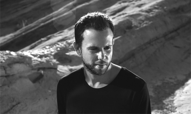 M83 Releases Stream Of Maps' 'Run Into Flowers' Remix [Listen]