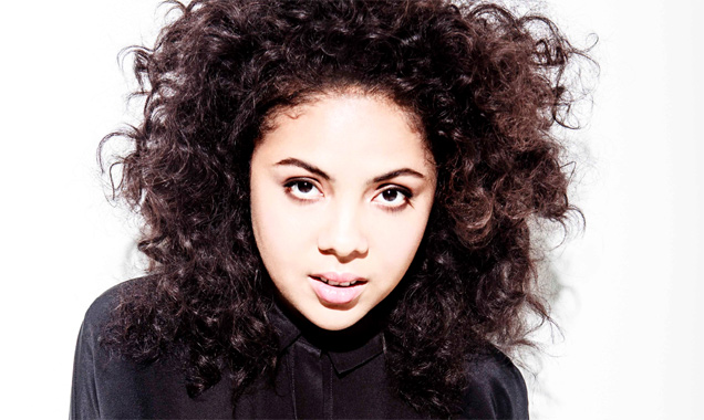 Mapei Announces Debut Lp 'Hey Hey' Out  February 9th 2015 Plus Autumn U.s 2014 Lykke Li Us Support Tour