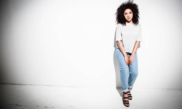 Mapei Announces Debut London Headline Show July 2nd 2014