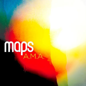 Maps Streams Susanne Sundfor Remix Of Single 'A.m.a' Out 24th June 2013