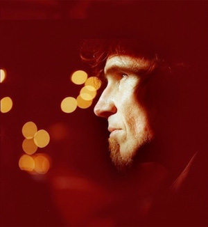 Mark Lanegan Adds Second London Show To His Acoustic November 2013 UK Tour Due To Overwhelming Demand