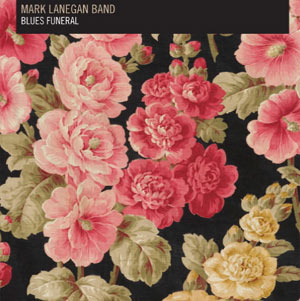 Mark Lanegan Reveals New Single 'The Gravedigger's Song'