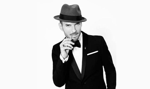 Matt Goss Announces Live Show At Manchester Ritz Saturday 24th January 2015