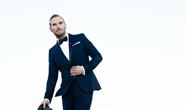 Matt Goss Announces Life You Imagine, First Us Release Date