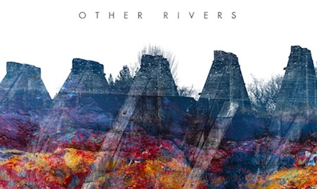 Matthew And The Atlas Announce Details Of Debut Album 'Other Rivers' Released On 14th April 2014