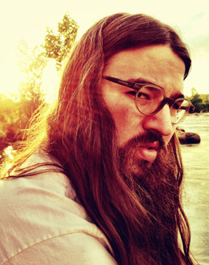 Matthew E. White Announces April 2013 Tour