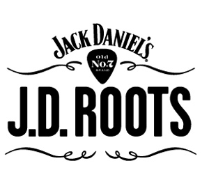 Jd Roots Brings 3 Nights Of 2013'S Best New Bands Including Swim Deep And Citizens!