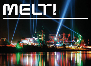 Melt Festival 2012 Dates And Early Bird Tickets