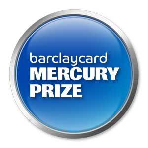 Barclaycard Mercury Music Prize '2010 Albums Of The Year' To Be Announced On 20 July 2010