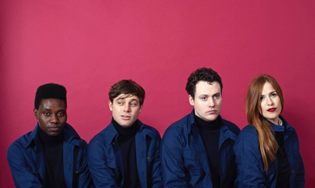 Metronomy Announce December 2014 UK Tour