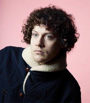 Metronomy Announce Full UK Tour For March 2014