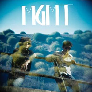 Mgmt Announce New European Tour Dates 2013